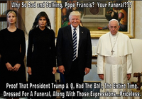 Trumps pope 2017 May.png