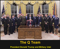 Q team Trump and generals.png