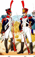 French Line Infantry Grenadiers 1808 and 1812.jpg