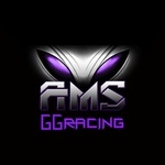 AMS GGRacing Avatar