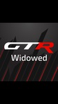 GTR Widowed Avatar