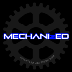 | MECHANIzED | Avatar