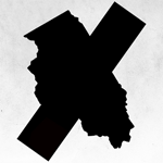 xNickyUrinex Avatar