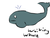 Waiting Whale.png