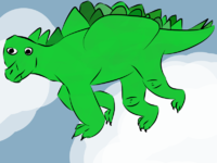 Dino for Bone.png