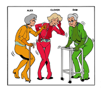 Totally Spies Aged Colored.jpg