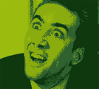 leamonde Avatar