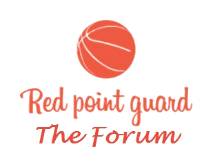 RPG The Forum