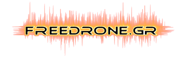 www.freedrone.gr