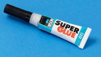 bison-super-glue-gel.jpg