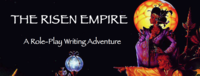 The Risen Empire Banner small.png