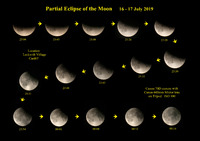 Partial Eclipse of Moon  16-17 July 2019.jpg