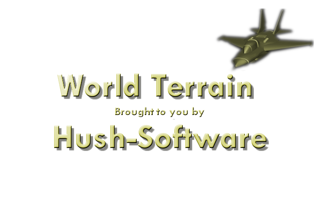 Hush-Software