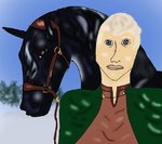 Sir Ambrosius Avatar