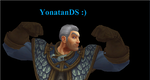 yonatanDS Avatar
