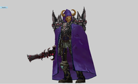 DarkNomad Purple.png