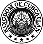 Kingdom of Cuscatlan Avatar
