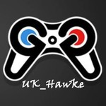 UK_Hawke Avatar