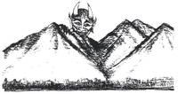 DevilMountain.jpg