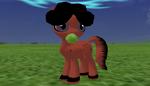 Pet Pet Pinto [Online] MgoN0kyIgFmDofPptqPz