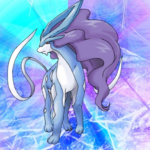 Silverwing13 Avatar