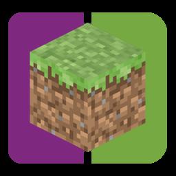 Brain in Hand Minecraftathon