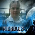Nickhastie38 Avatar