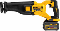 Dewalt-DCS388T1-FlexVolt-60V-Max-Recip-Saw.jpg