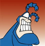 thetickrules Avatar
