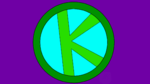 kthechannel Avatar