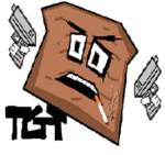 TwoGunToast Avatar