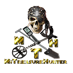 mitreasurehunter Avatar