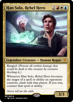 Han Solo Rebel Hero.png