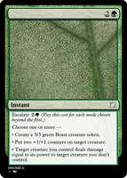 no-name-escalate-uncommon-green.png