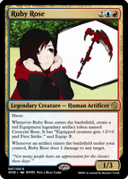 Ruby Rose.png