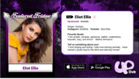 2018-06-15_Uplive Featured Friday-EliotEllie 2.png