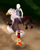 New Griffon.png