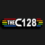 c128fanatic Avatar