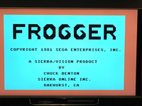 C64m-Frogger.png