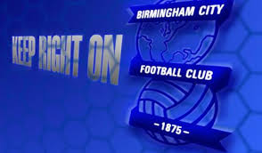 WE WILL JOURNEY ON! The Blues Forum KRO
