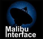 Malibu Interface Avatar