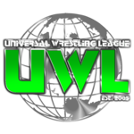 UWL Office Avatar