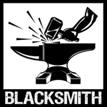 blacksmith Avatar