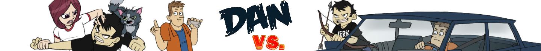 Dan-vs