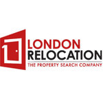 London Relocation Agent Avatar