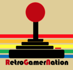 retrogamernation Avatar