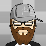 Fear the Beard Avatar