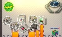Pixel Collection - Nintendo 64 set.jpg