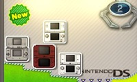 Pixel Collection - Nintendo DS set.jpg