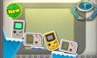 Pixel Collection - Game Boy set.png